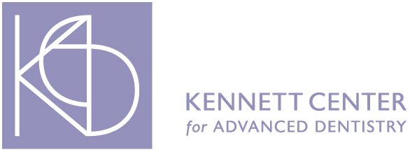 Kennett Center for Advanced Dentistry