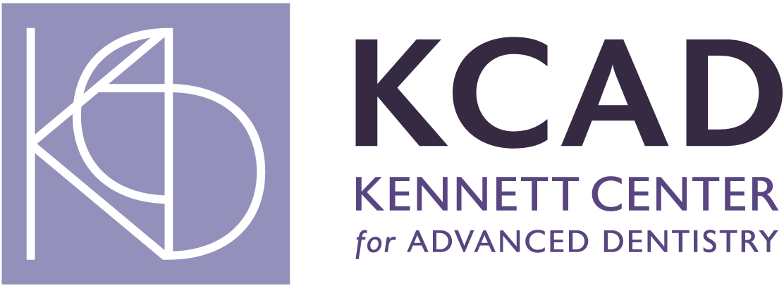 Kennett Center for Advanced Dentistry